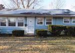 Foreclosed Home en NOE WAY, Louisville, KY - 40220