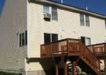 Foreclosed Homes in Lowell, MA, 01851, ID: F4089437