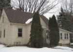 Foreclosed Home in LARPENTEUR AVE E, Saint Paul, MN - 55109