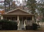 Foreclosed Home in EXCELL CIR, Pearl, MS - 39208