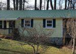 Foreclosed Home in AZALEA RD, Arden, NC - 28704