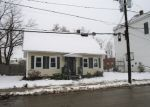 Foreclosed Home en CLINTON ST, Laconia, NH - 03246