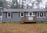 Foreclosed Home en DANIEL WEBSTER HWY, Concord, NH - 03303