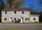 Foreclosed Home en GREEN POND RD, Rockaway, NJ - 07866