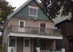 Foreclosed Home in W JUNEAU AVE, Milwaukee, WI - 53208