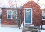 Foreclosed Home en MAYNARD DR, Buffalo, NY - 14226