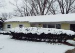 Foreclosed Home in S ARAGON AVE, Dayton, OH - 45420