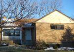 Foreclosed Home en DALY RD, Cincinnati, OH - 45231