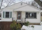 Foreclosed Home in PATCHEN AVE SE, Warren, OH - 44484