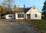 Foreclosed Home en S BIRD RD, Springfield, OH - 45505
