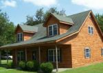 Foreclosed Home en N 3980 RD, Dewey, OK - 74029