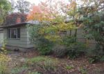 Foreclosed Homes in Eugene, OR, 97404, ID: F4089663