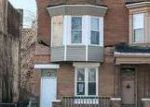 Foreclosed Home en OLD YORK RD, Philadelphia, PA - 19140