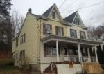 Foreclosed Home en 2ND ST, Port Carbon, PA - 17965
