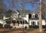 Foreclosed Home in SUMMER HILL CT, Easley, SC - 29642