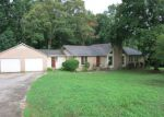Foreclosed Home in PENNINGTON RD, Rock Hill, SC - 29732