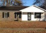 Foreclosed Home in HARRINGTON AVE, Memphis, TN - 38118