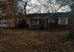 Foreclosed Home en DARDEN PL, Columbia, TN - 38401