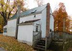 Foreclosed Home en PARK ST, Bennington, VT - 05201