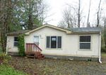 Foreclosed Home en RUSTIC LN, Sedro Woolley, WA - 98284