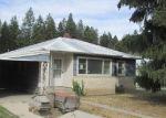 Foreclosed Home en S CEDAR ST, Colville, WA - 99114
