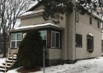 Foreclosed Home in W TIMBER DR, Rhinelander, WI - 54501