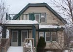 Foreclosed Home in S 68TH ST, Milwaukee, WI - 53214