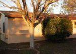 Foreclosed Home en HIDDEN HOLLOW DR, Groveland, CA - 95321