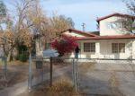 Foreclosed Home en EL CENTRO AVE, El Centro, CA - 92243