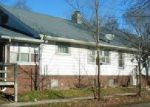 Foreclosed Home en N DENNY ST, Indianapolis, IN - 46201