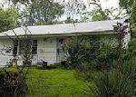 Foreclosed Home in DUKE DR, Saint Louis, MO - 63136