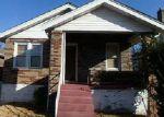 Foreclosed Home in SAINT CHARLES LN, Saint Louis, MO - 63114