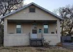 Foreclosed Home in GAEBLER AVE, Saint Louis, MO - 63114