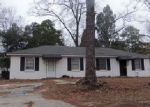 Foreclosed Home in ARGENT CT, Columbia, SC - 29203