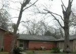 Foreclosed Home en HOLLYHOCK ST, Clute, TX - 77531