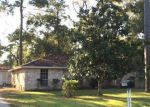 Foreclosed Home in LEMM ROAD 2, Spring, TX - 77373