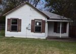 Foreclosed Home in E KING ST, Burleson, TX - 76028