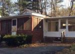 Foreclosed Home in OLD QUEENS HWY, Kerhonkson, NY - 12446