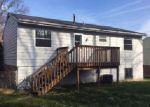 Foreclosed Home en DELIQUIA DR, Cincinnati, OH - 45230