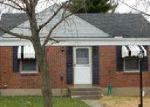 Foreclosed Home in FULTON AVE, Dayton, OH - 45439