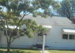 Foreclosed Home in MUNROE CIR, Glen Burnie, MD - 21061