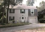 Foreclosed Home en CONSTITUTION CT, Absecon, NJ - 08205