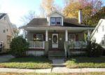 Foreclosed Home en WATKINS AVE, Woodbury, NJ - 08096