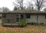 Foreclosed Home in W FOUNTAIN AVE, Milwaukee, WI - 53223