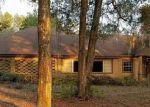 Foreclosed Home en N OBRIEN PT, Lecanto, FL - 34461
