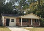 Foreclosed Home en MAYFAIR RD, Tallahassee, FL - 32303