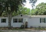 Foreclosed Home in BREWER RD, Land O Lakes, FL - 34638