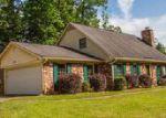 Foreclosed Home in E LAKE DR, Tuscaloosa, AL - 35405