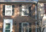 Foreclosed Home en KERRYDALE DR, Springfield, VA - 22152