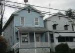 Foreclosed Home en SCOTT ST, Wilkes Barre, PA - 18702